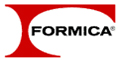 Click here to learn more about Formica� Surfacing