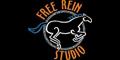 Free Rein Studio