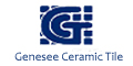 Click Here to view Genesee Ceramic Tile
