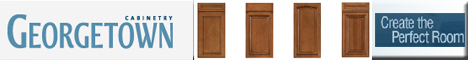 Georgetown Cabinetry