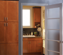 Georgetown Cabinetry  - Cabinetry