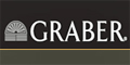 Click Here to view Graber® Window Treatments