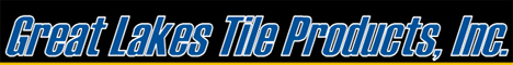 Click Here to view Great Lakes Tile Products