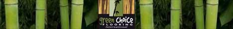 Green Choice Flooring