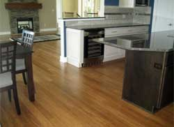 Green Choice Flooring  - Wood Flooring