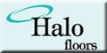 Click here to learn more about Halo Flooring