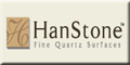Click Here to view Hanstone USA
