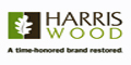 Click here to learn more about Harris Wood® Floors