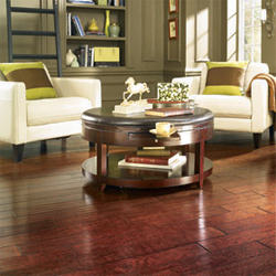 Harris Wood® Floors - Wood Flooring
