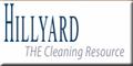 Hillyard Inc.