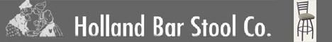 Holland Bar Stool Company