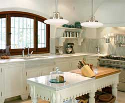 Hudson Valley Lighting  - Lighting and Fans