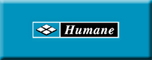 Click Here to view Humane Manufacturing Rubber Flooring