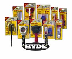 Hyde Tools - Tools