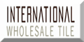 Click Here to view International Wholesale Tile