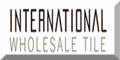 International Wholesale Tile