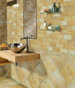 International Wholesale Tile - Natural Stone Floors
