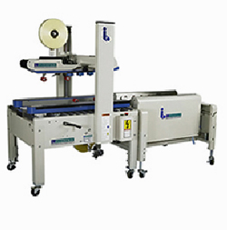 Intertape Packaging Products - Equipment