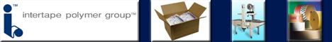 Intertape Packaging Products