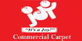 Click Here to view Joy Commercial Carpets