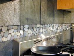 Julian Ceramic Tile  - Ceramic and Porcelain