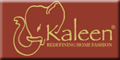 Click Here to view Kaleen Area Rugs
