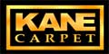 Click Here to view Kane Carpet