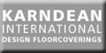 Click Here to view Karndean Flooring