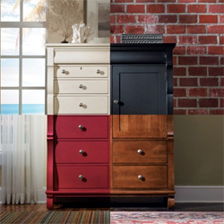 Kincaid Furniture - Furnishings