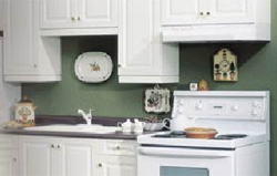 Kitchen Classics Cabinetry - Cabinetry