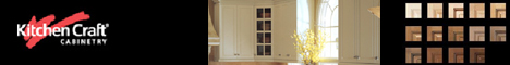 Click Here to view Kitchen Craft Cabinetry