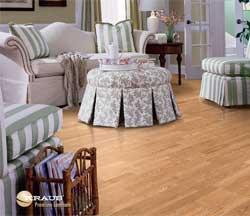 Kraus Laminate Floors - Laminate Flooring