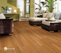 Kraus Hardwood Floors - Wood Flooring