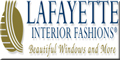 Click here to learn more about Lafayette Venetian Blind
