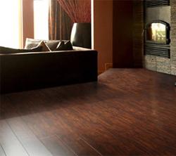 Lamett® Hardwood Flooring - Wood Flooring