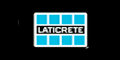 Click Here to view LATICRETE� Hydro Ban�