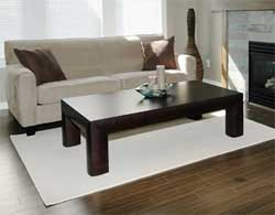 Laurentian laminate flooring laminate flooring for Laurentian laminate flooring