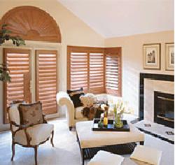 Legacy Window Coverings  - Window Treatment