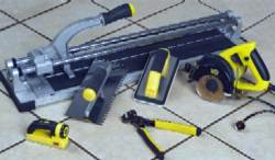 M-D Building Products - Tools