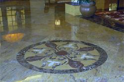 M S International - Natural Stone Floors