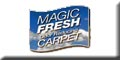 Click here to learn more about Magic Fresh Carpet
