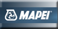Click here to learn more about MAPEI Flooring Adhesives