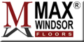 Max Windsor Floors