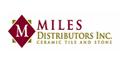Miles Distributors