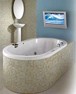 Neptune Baths - Plumbing Fixtures