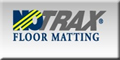 Click Here to view NOTRAX� Floor Matting