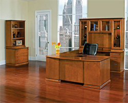Office Star Furniture - Furnishings