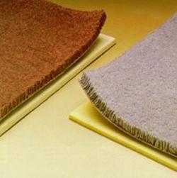 OMALON® Carpet Cushion - Cushion and Padding