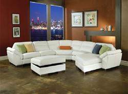 OMNIA Furniture - Furnishings