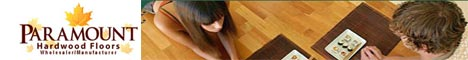 Click Here to view Paramount Hardwood Floors